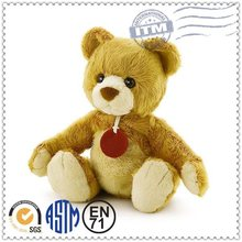 Wholesale Cute Cheap make your own stuffed animal online