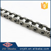 Short Pitch Stainless steel Roller Chain with Hollow Pin (40HP,50HP,60HP,80HP)