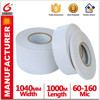 china supplier wholesale New Products Strong Adhesive Double Sided Tape For General
