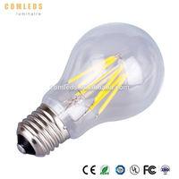 energy saving light resource led lamps e27 bulb