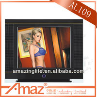 21 inch a grade picture tube crt tv