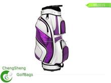 2015 latest women golf bag