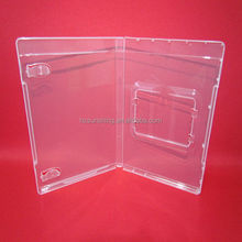 Low Price PVC USB Flash Drive bulk cheap packaging case