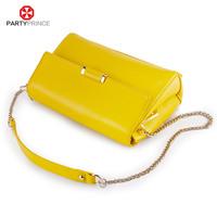 adore ladies bags China 2014 women leather handbags 1 piece