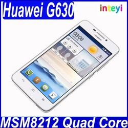 Huawei G630 Original China Brand Phone and with Good Quality in Stock