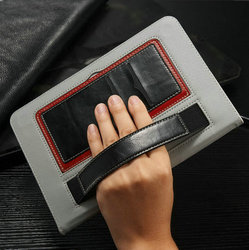 For iPad mini 2 Case, for ipad 5 case, for ipad Air case