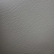Fashion Designer Excellent Material Alibaba Suppliers Car Seat Vinyl