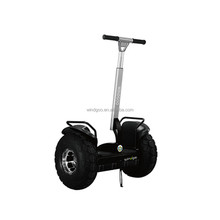 2015 new products adults off road electric scooter Windgoo Y4 Off Road with new function---- built in GPS