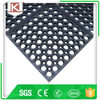 factory supplier industrial rubber floor mat to maintain a safer and more productive work environment