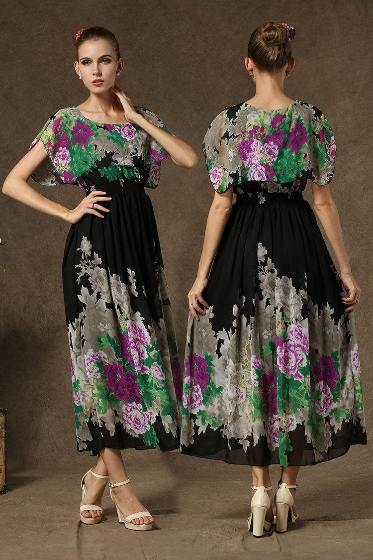80s Dresses  Shop for 80s Dresses on Polyvore