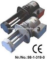 Coolant Pump , Machine Coolant Pump