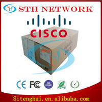 NME-UMG-EC= Cisco Series Network Modules Router Network Module