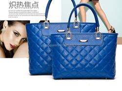 YQ21-6 Fashion Tote bag Elegant Handbag Shoulder bag New arrival