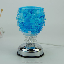wholesale electric oil burner lamps electric incense burner for christmas G1783