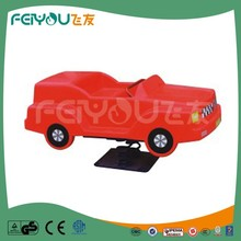 Toy Vehicle And Children Hobbies Games Latest Designing Carnival Rides From Factory FEIYOU
