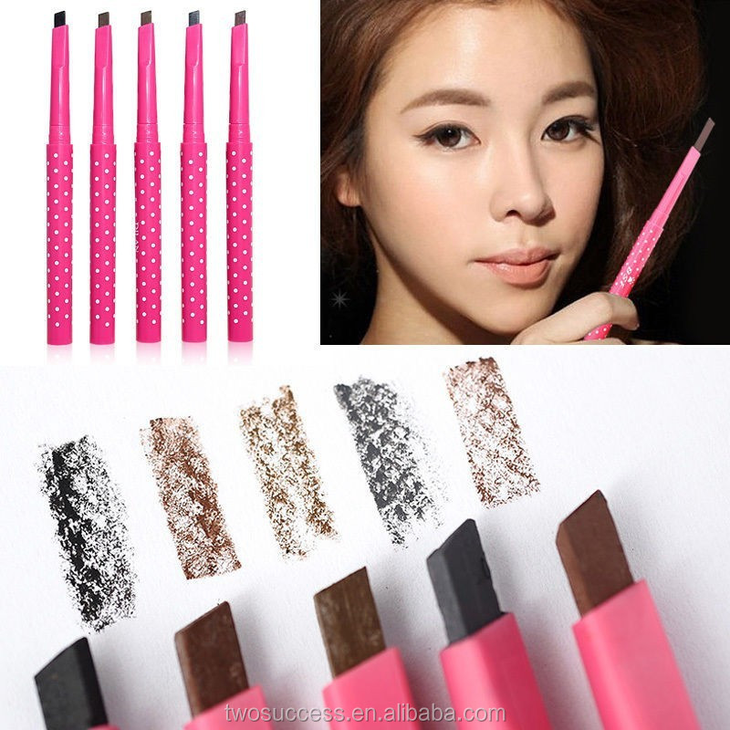 Importing Makeup Double Charismatic Eyebrow Pencil .jpg