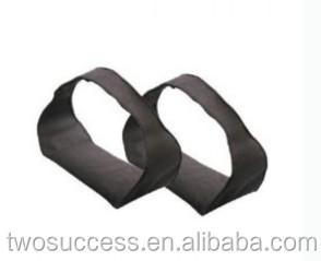 The door on the fitness belt tension rings (3).jpg