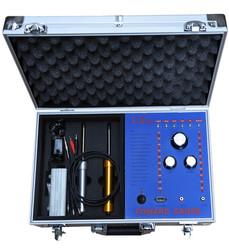 High sensivity long range gold diamond metal detector VR6000