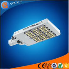 6 Years Warranty 150W led e40 street light lamp to replace 400W-450W Sodium Lamp, MEANWELL Driver with UL TUV GS