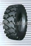 alibaba china Golf Cart Tire 18*9.50-8 hot for sale