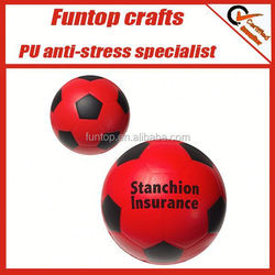 cheap anti stress ball passed en71,personalised full photo printing ball,promotional golf ball