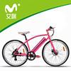 long life Lithium electric bike electric bicycle ebike