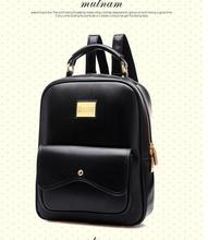 Hot Sale 2015 Wholesale 2011 school bag with side pockets
