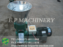 Best offer for the animal feed pellet making machine