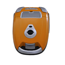 Industry Vacuum /New Vacuum Cleaner in China Home Appliance