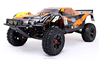 1/5 Scale 29cc gas RC baja truck 5T rc car with SS tunepipe & 2.4G remote controller RTR