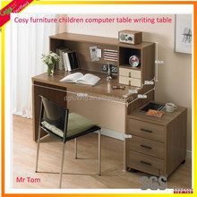 childs drawing table and reading table set