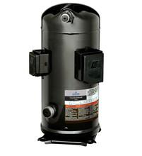 Chiller Compressor ZP137KCE Scroll Emerson Copeland Refrigeration Compressor