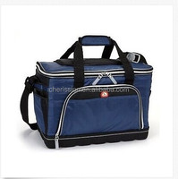 36 Can capacity insulated picnic beach pool bag