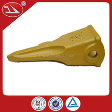 Superior Quanlity Precise Alloy Steel Excavator Drilling Attachment, Bucket Teeth