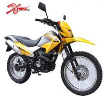 Motorbike 200CC Bros Dirt Bike/off road For Sale MX200