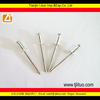 specialized b2b solid steel rivets
