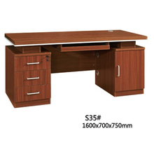 Multi purpose office table executive ceo desk office desk small executive desk