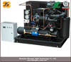 China cheap cold room air cooled condensing unit