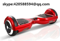 electric scooter 8000 watt scooter tuning parts 1 person electric scooter
