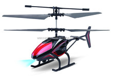 new product for 2015 2chanel helicopter for sales little models