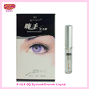High quality Fast eyelash enhancing products,lash grow fast