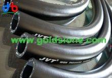high temperature auto car silicone rubber heater hose