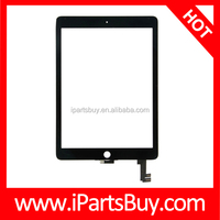 iPartsBuy Touch Screen Replacement for iPad Air 2 and for iPad 6
