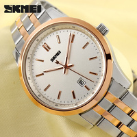 alibaba China Top quality low moq japan quartz movt high grade r Gold watch man