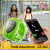 Waterproof perfect kid/baby gps watch tracking/tracker system tk102-2/tk102b for child kids elderly