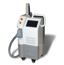 huamei laser tattoo removal equipment