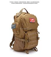 Outdoor Camo traveling military waterproof backpack