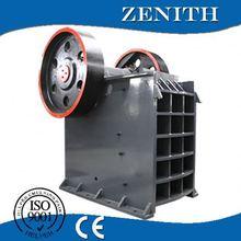 the best popular jaw crusher capacity 110-250tons tanzania