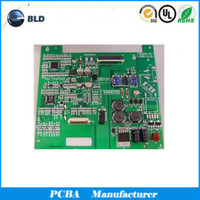 High quality OEM M802 quad core android circuit board for cell phone charging station