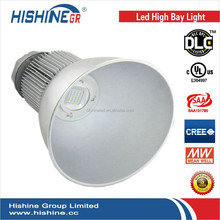 LED High Bay Lighting Basketball Courts LED High Bay Light 200w